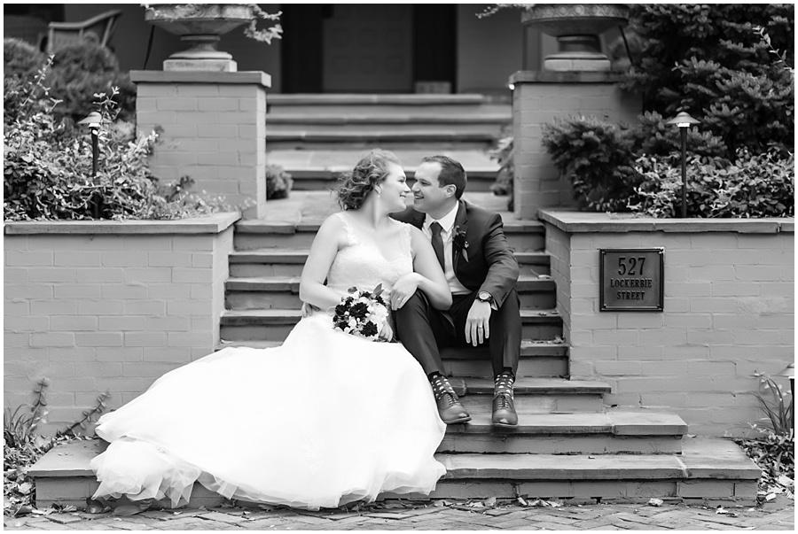 TINKER-HOUSE-INDIANAPOLIS-PHOTOGRAPHERS-WEDDINGS_4292.jpg