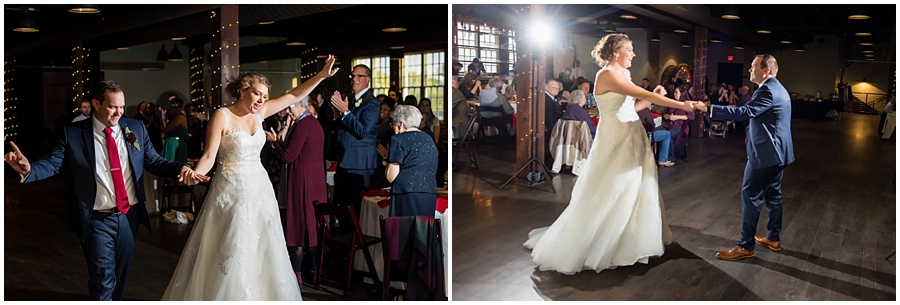 TINKER-HOUSE-INDIANAPOLIS-PHOTOGRAPHERS-WEDDINGS_4310.jpg