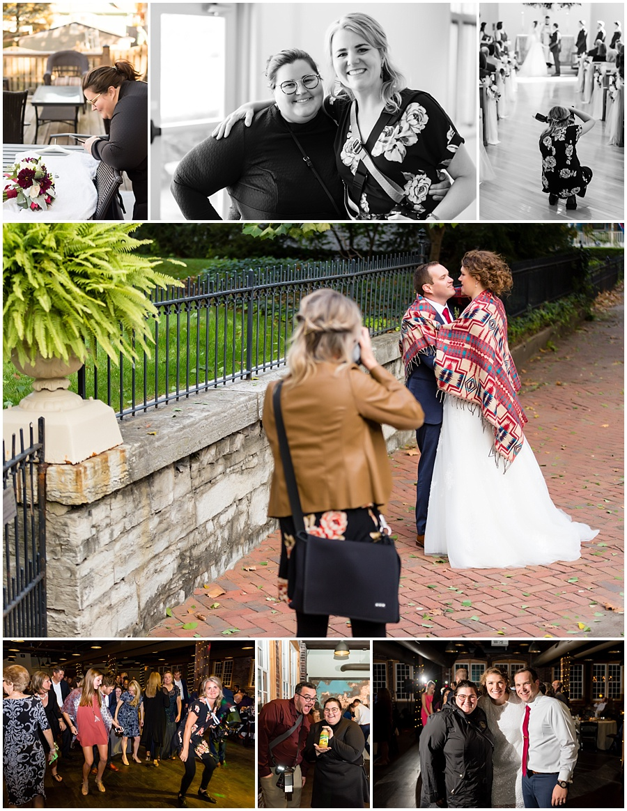 TINKER-HOUSE-INDIANAPOLIS-PHOTOGRAPHERS-WEDDINGS_4343.jpg