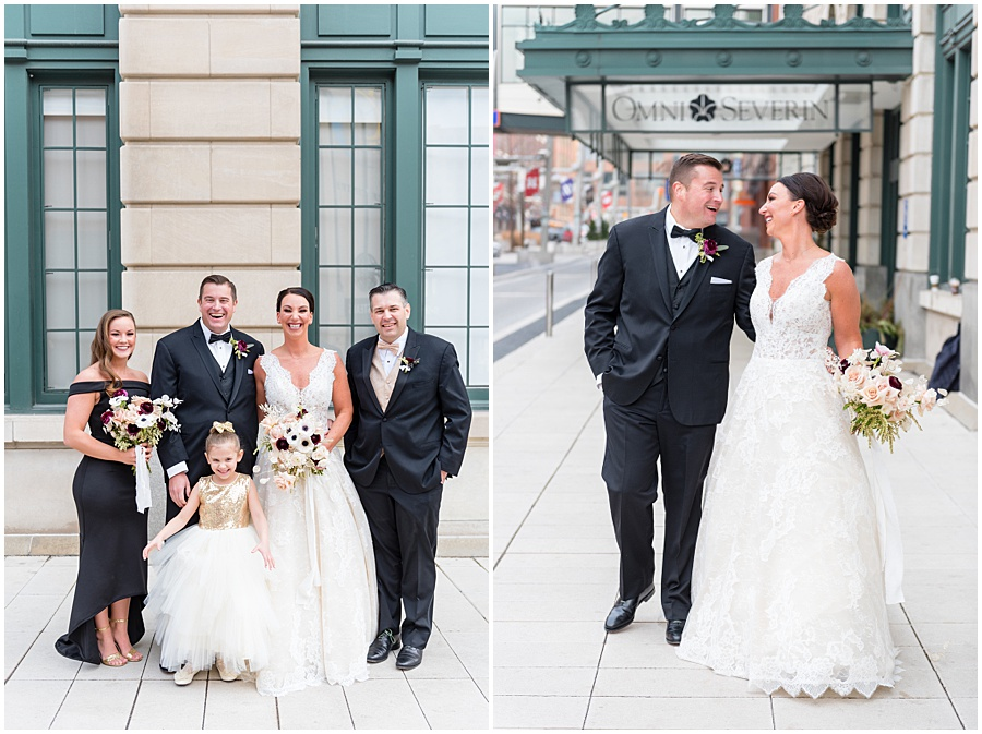 tinker-house-events-indianapolis-wedding-photographers_4467.jpg