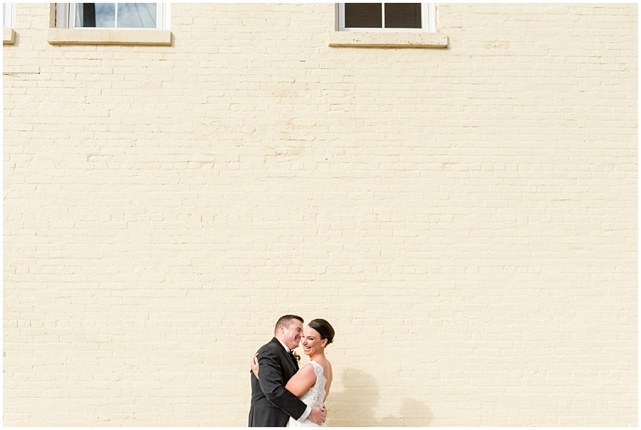 tinker-house-events-indianapolis-wedding-photographers_4479.jpg