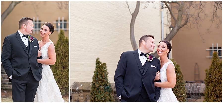 tinker-house-events-indianapolis-wedding-photographers_4487.jpg