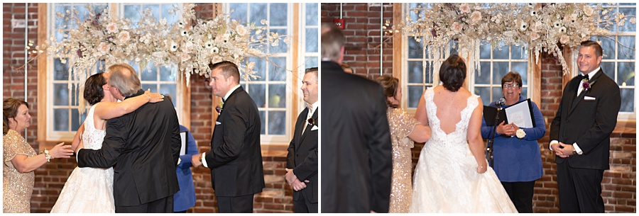 tinker-house-events-indianapolis-wedding-photographers_4517.jpg