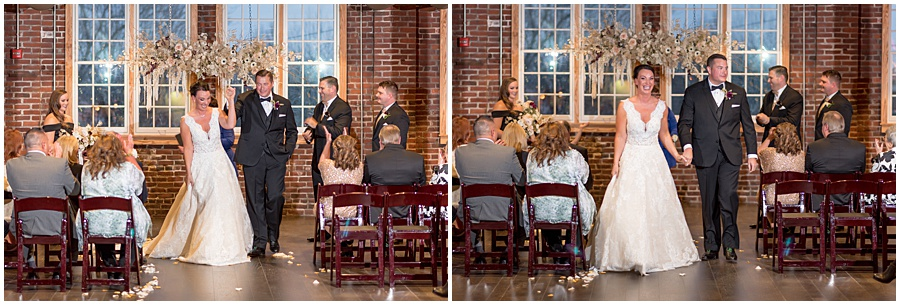 tinker-house-events-indianapolis-wedding-photographers_4522.jpg