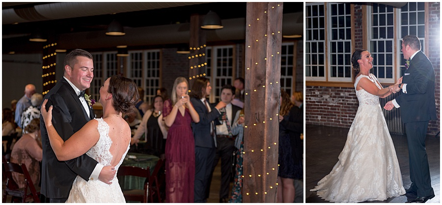 tinker-house-events-indianapolis-wedding-photographers_4526.jpg