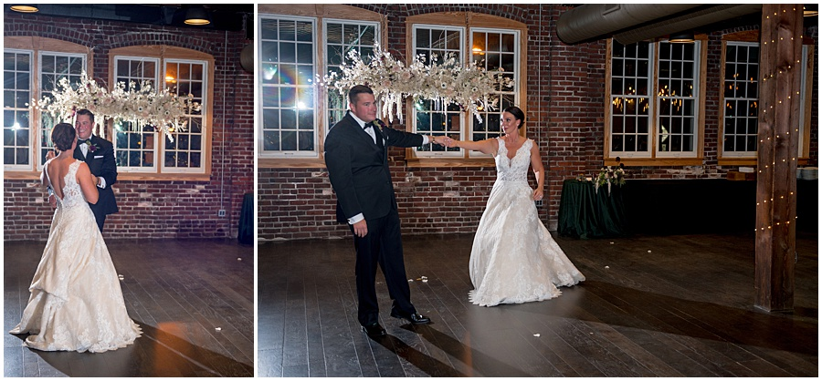 tinker-house-events-indianapolis-wedding-photographers_4529.jpg
