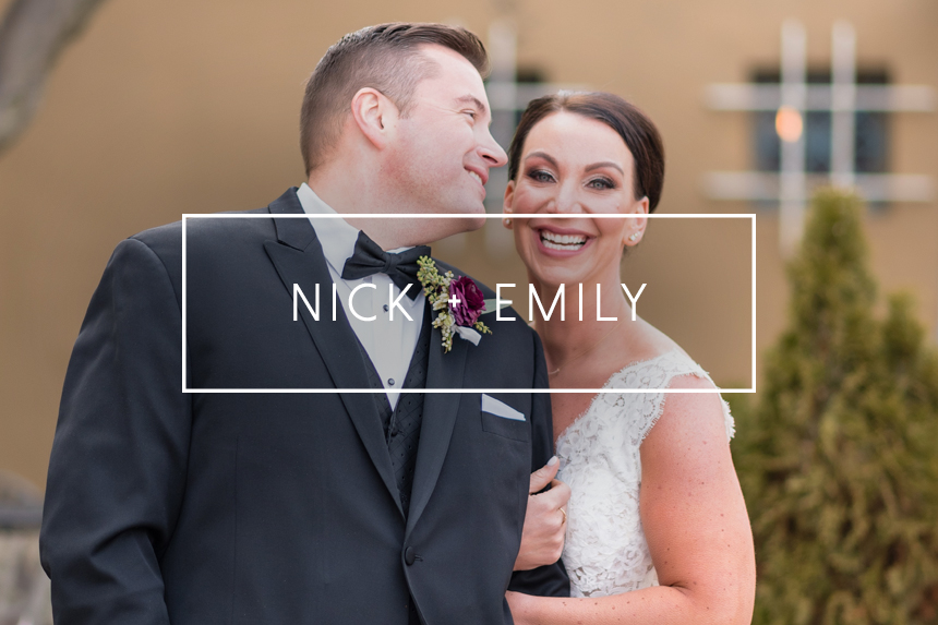 9dbaab585810 NICK + EMILY | TINKER HOUSE EVENTS — Ashley Wittmer Photography