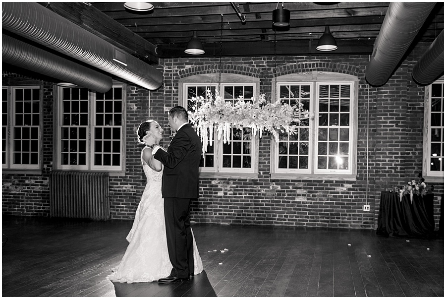 tinker-house-events-indianapolis-wedding-photographers_4534.jpg