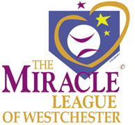 Miracle League Westchester Logo 3.20.08.jpg