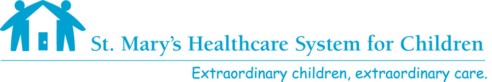 St. Mary's Healthcare Logo.jpg