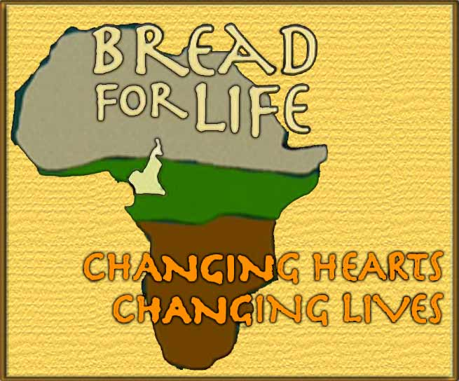 Bread for Life Logo2.jpg