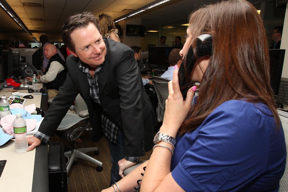 Michael J Fox2.jpg