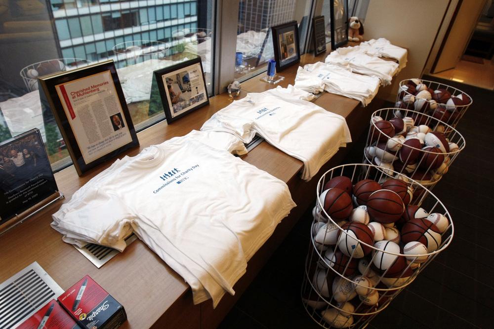 T-Shirts and Balls.jpg