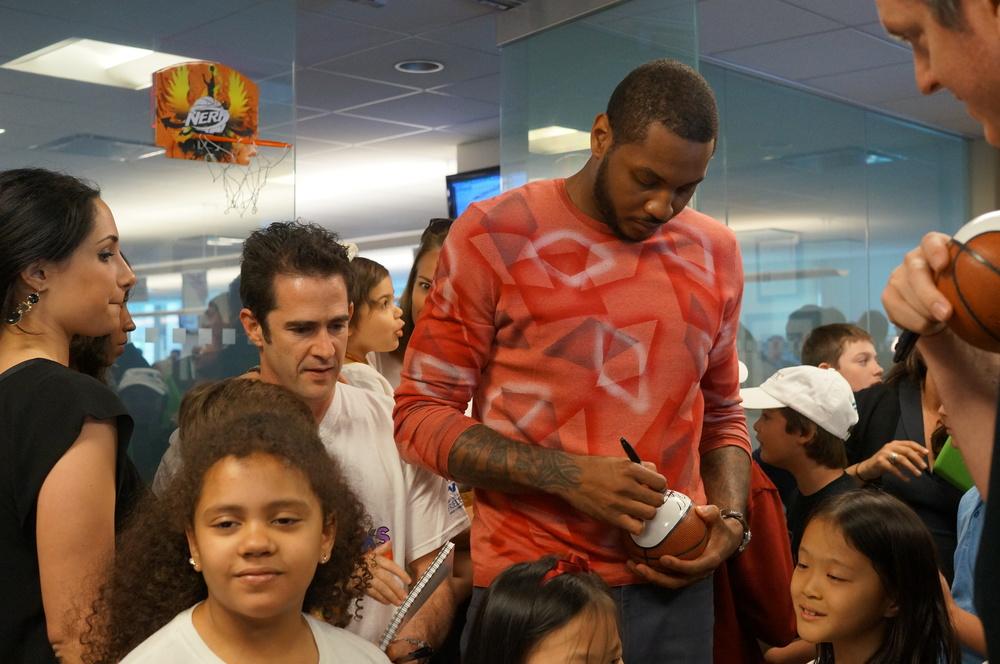 Carmelo Anthony.jpg