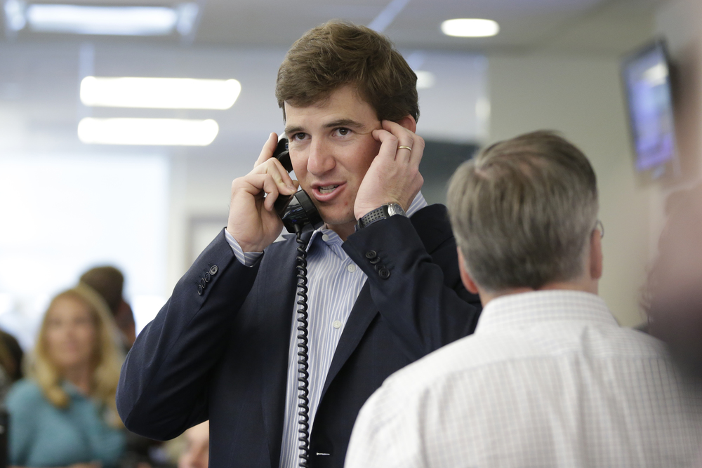 Eli Manning3.jpg