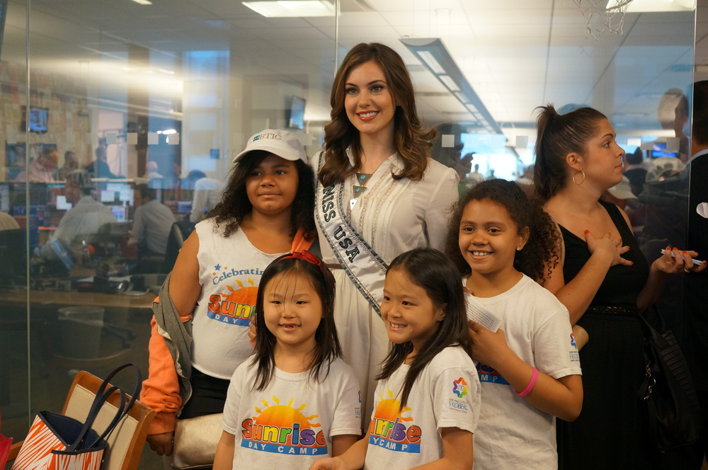 Miss USA.jpg