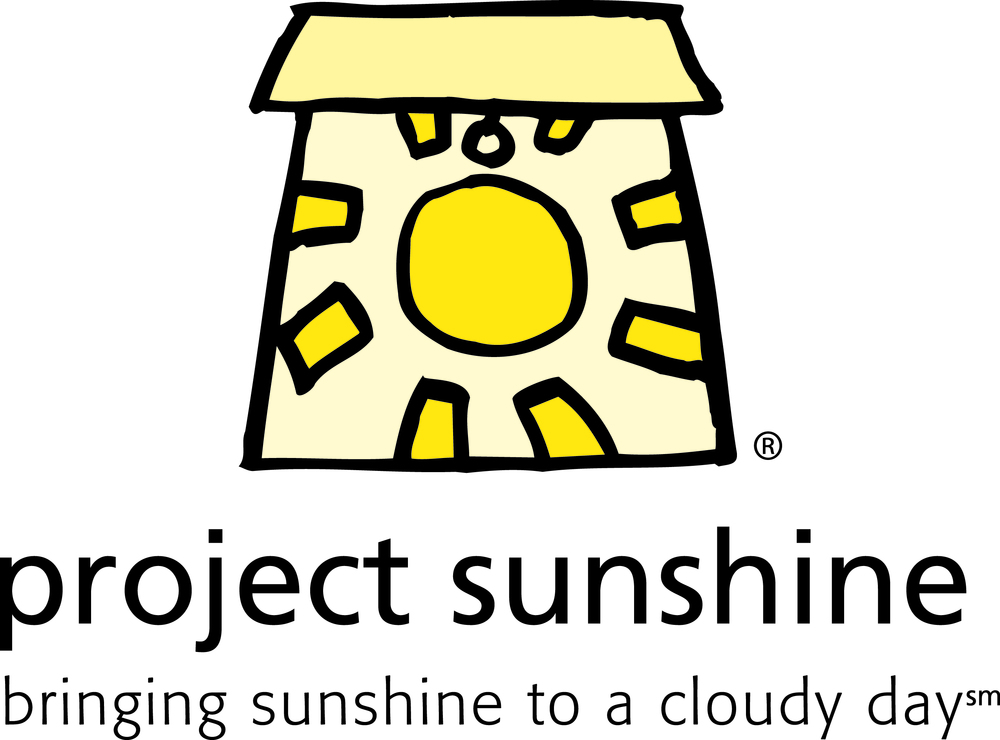 Project Sunshine.jpg