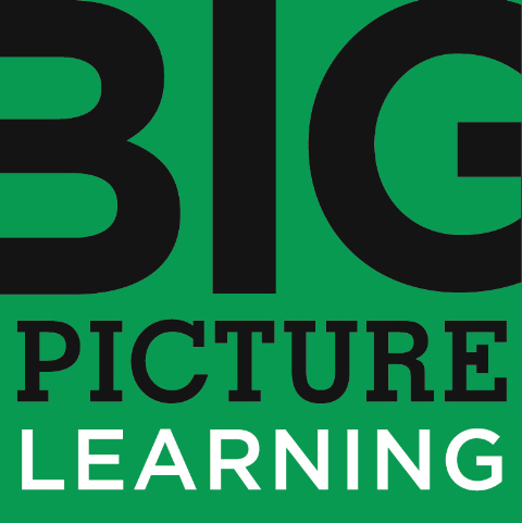 BP Learning logo.jpg