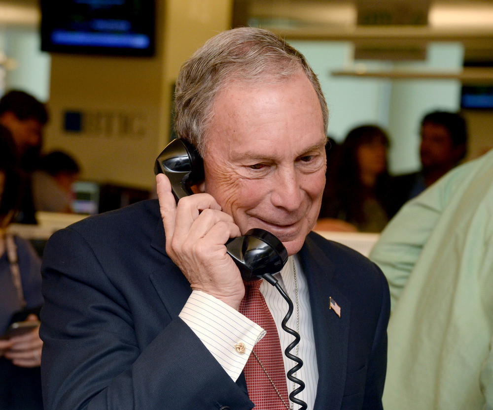 Michael Bloomberg 1.jpg