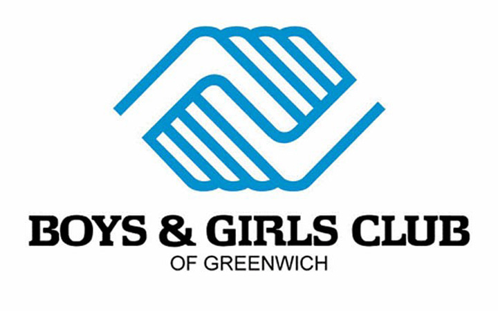Boys-Girls-Club-Greenwich-BGCG-logo-750x420.jpg