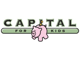 Capital-for-Kids_115846.jpg