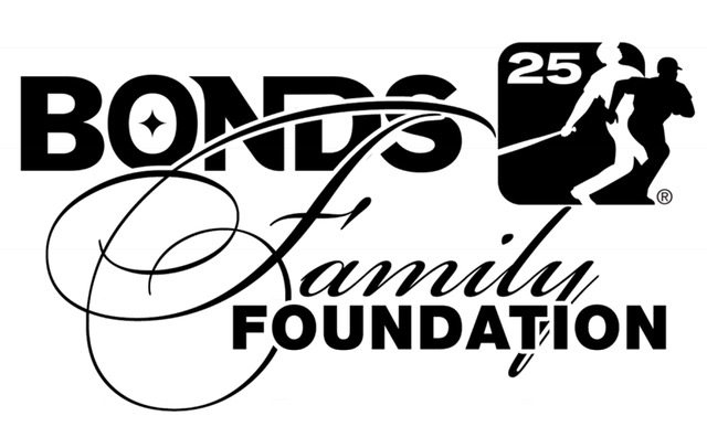 Bonds Family Foundation.jpg