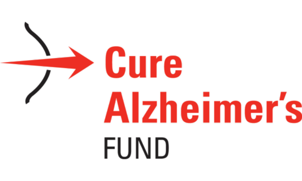 Cure Alzheimer's Fund.png