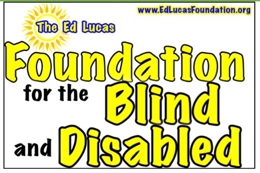 Ed Lucas Foundation.jpg