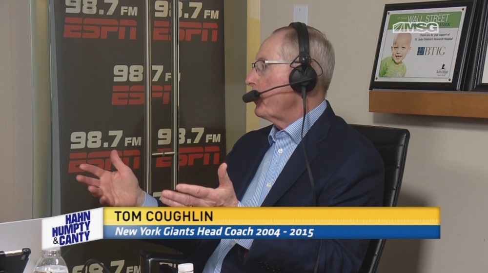 Hahn Humpty & Canty - Tom Coughlin.PNG