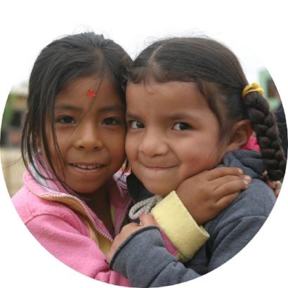 Happy Hearts Fund image.jpg