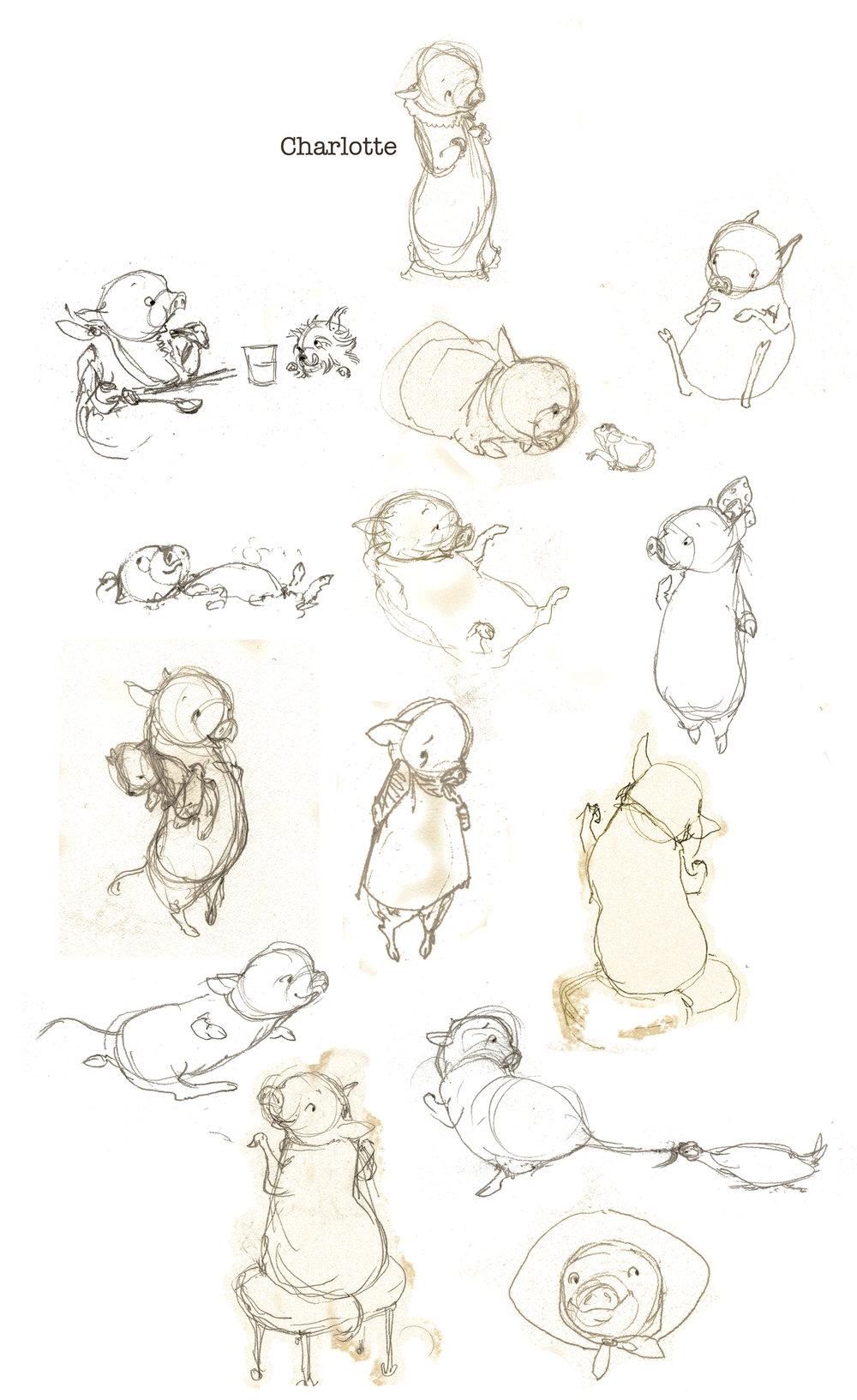 Liddie-Ull-Character-Studies-WK2---B1.jpg
