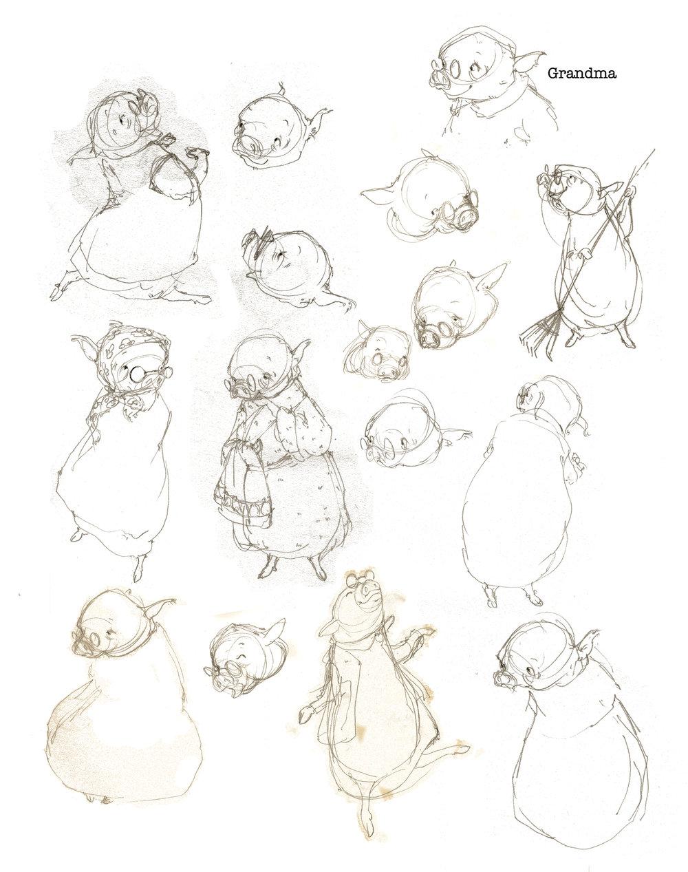 Liddie-Ull-Character-Studies-WK2---B2.jpg