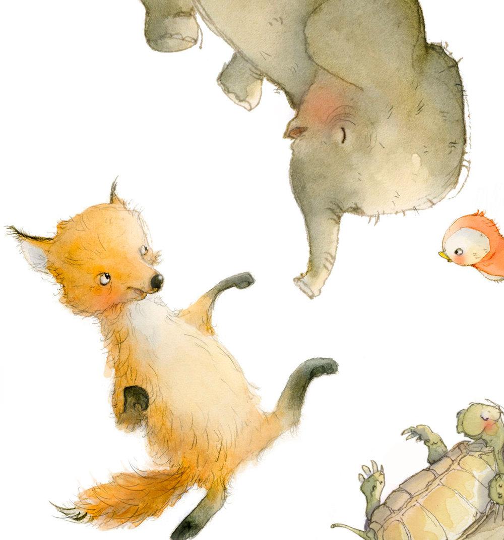 fox-teapot-comp-3-tort-comp-4.jpg