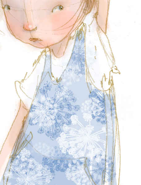 perla-dress.jpg