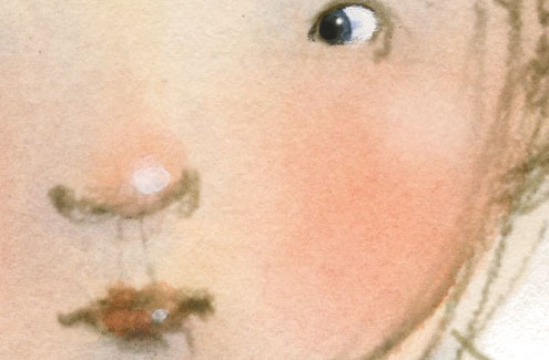 painted-boy-apr24-watercolour-inset.jpg