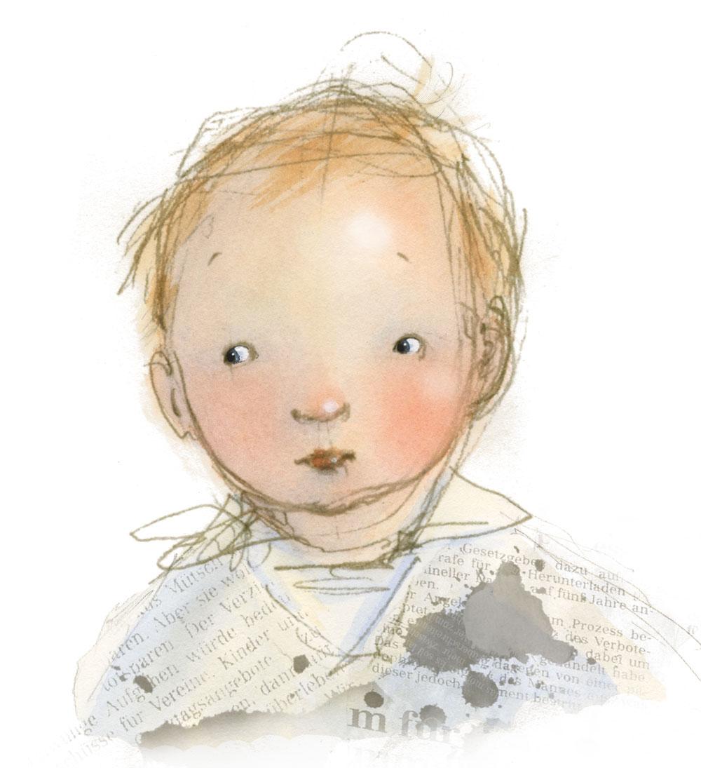 painted-boy-apr24-watercolour.jpg