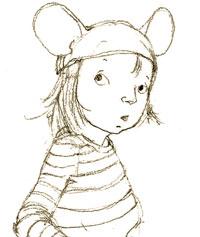 DM-mouseears-avatar-200px.jpg
