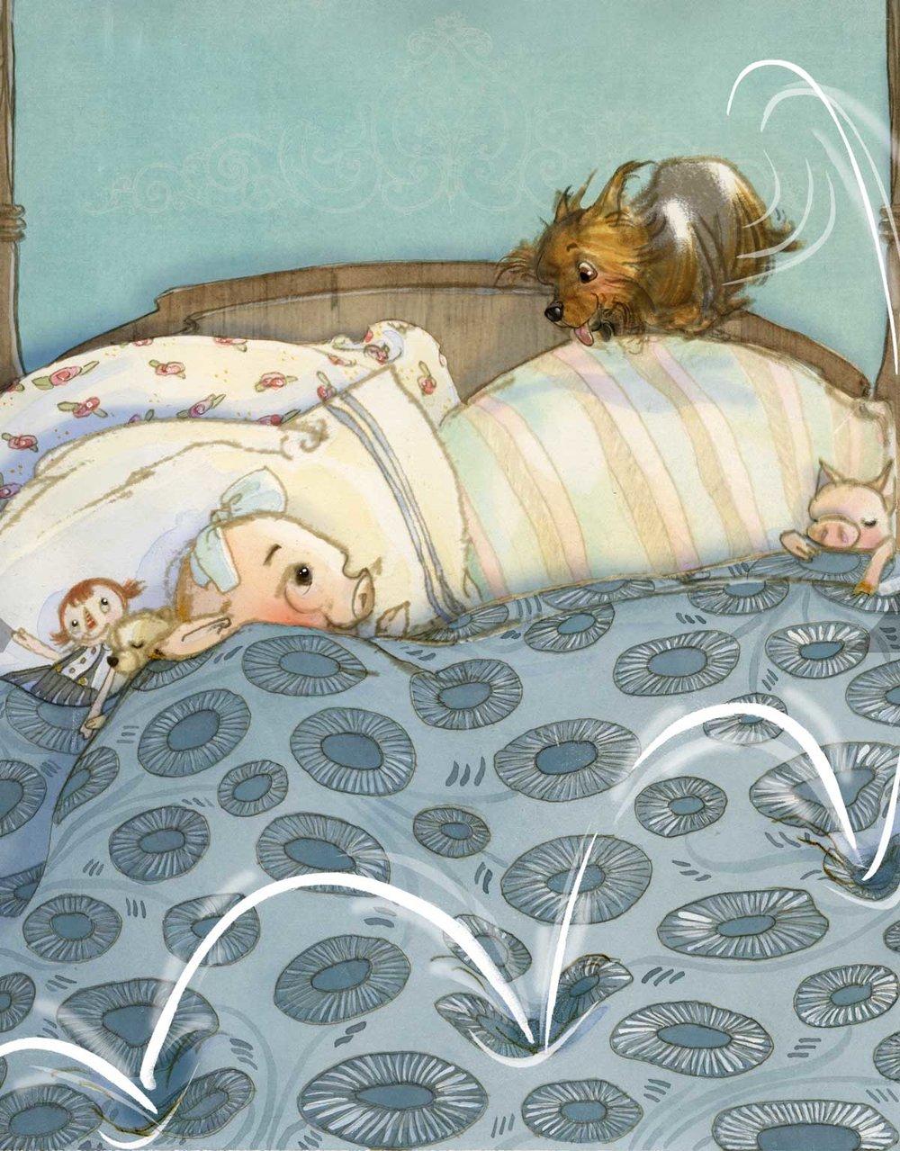 Charl-pixie-bed-colour-comp-ALT05-FLAT.jpg