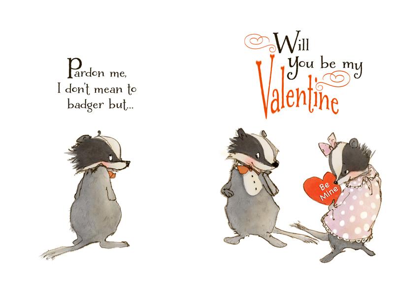 badger-valentine-master.jpg