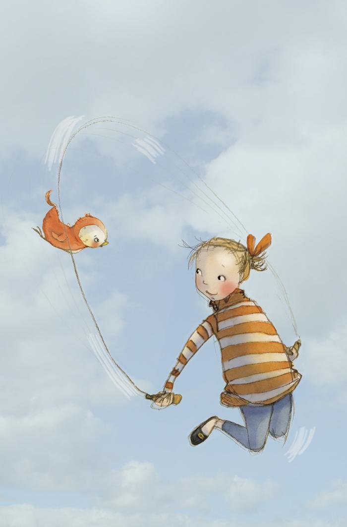jumprope-girl-bird-in-sky.jpg