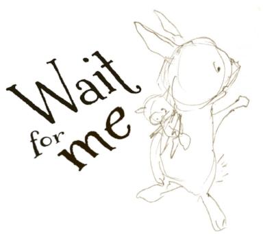 bunny-blog-image-01.jpg