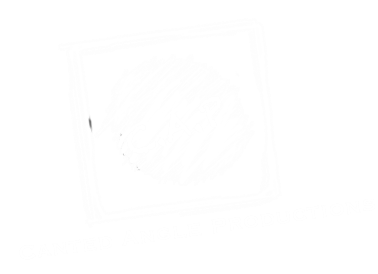 Canted Angle Productions