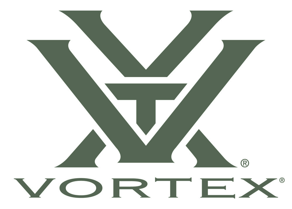 Vortex optics - Binoculars & spotting scopes for birders, nature enthusiasts & beyond.