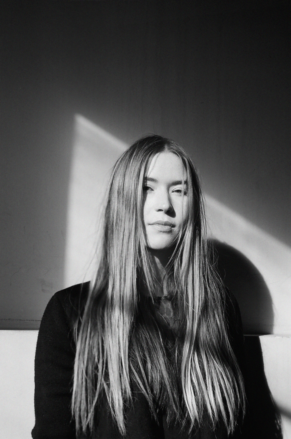 Kate Cox