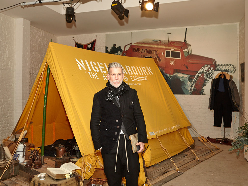 nick-wooster-blog.jpg