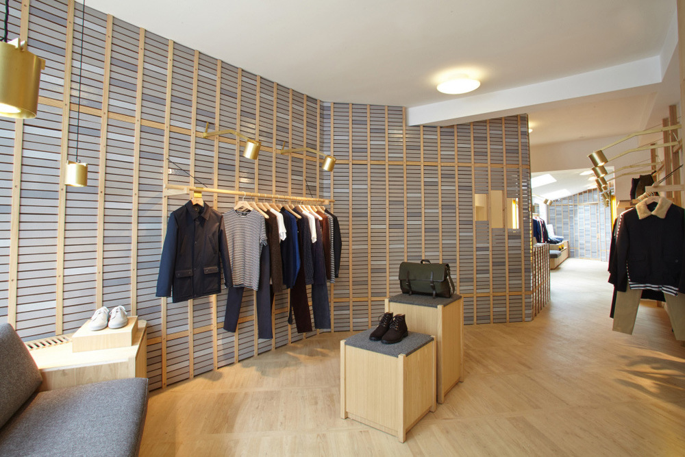 a-p-c-launches-new-store-in-londons-notting-hill-2.jpg