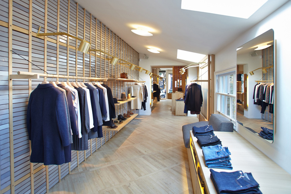 a-p-c-launches-new-store-in-londons-notting-hill-1.jpg
