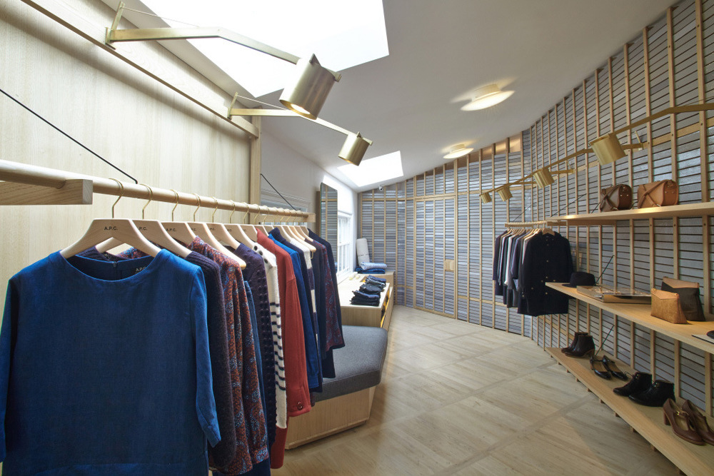a-p-c-launches-new-store-in-londons-notting-hill-4-2.jpg