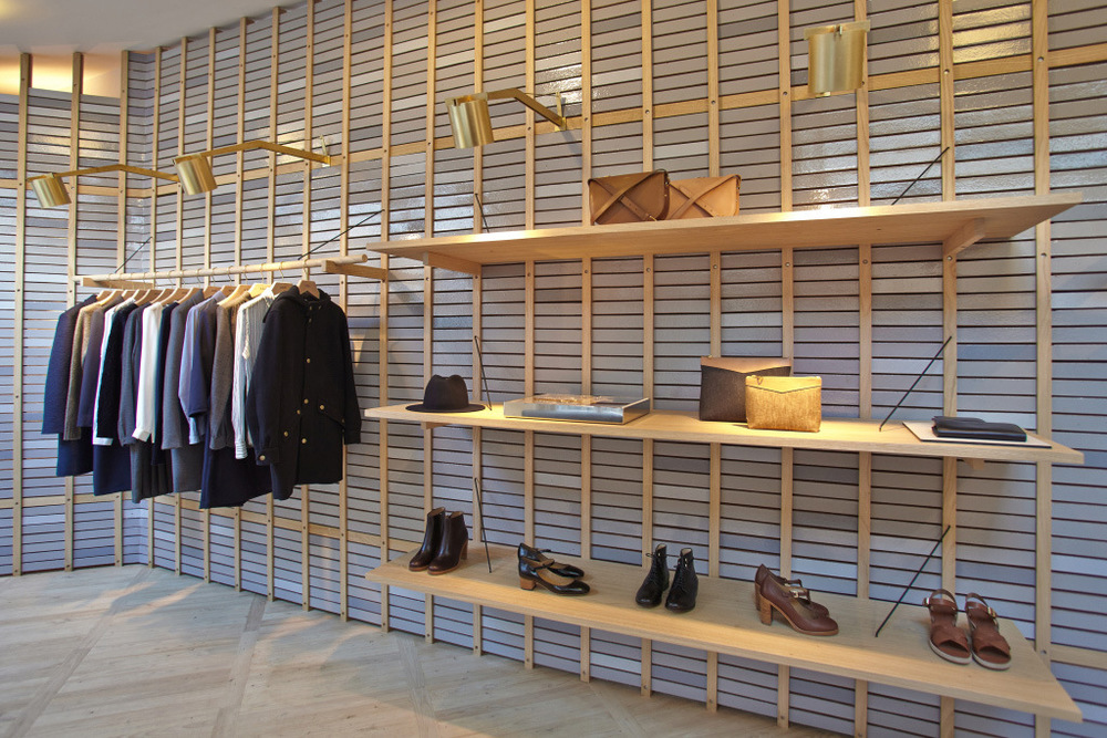 a-p-c-launches-new-store-in-londons-notting-hill-6.jpg