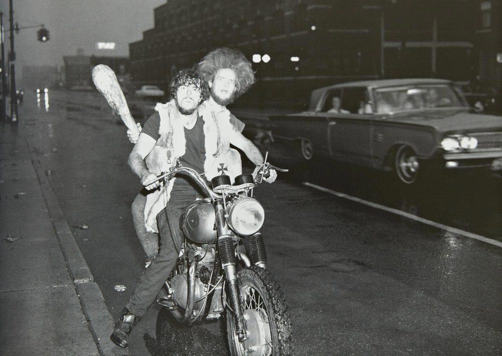 lncc-americanbikers-homepage-03.jpg